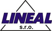 Logo Lineal